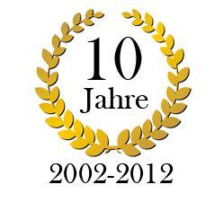 10_Jahre
